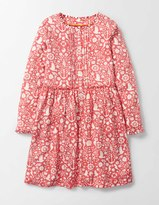 Boden Beatrice Dress
