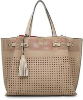 Urban Expressions Cadence Tote
