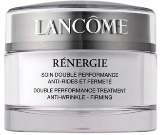 Lancôme Renergie Creme