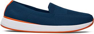 Swims Men's Breeze Slip-On Loafers