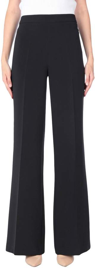 Kiltie Casual pants - Item 13227281MD