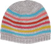 Esprit Baby-Girls Striped Hat