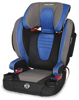 Recaro Performance BOOSTER High Back Car Seat