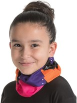Buff Junior Headwear - Seamless (For Little and Big Kids)