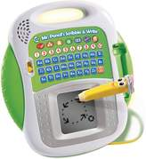 Leapfrog Mr Pencil's Scribble & Write