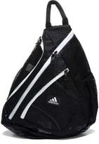 adidas Vista Mesh Sling Backpack