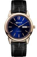 Ingersoll Mens The New Haven Automatic Watch I00504