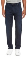 AG Jeans Men's Graduate Slim Straight Fit Jeans