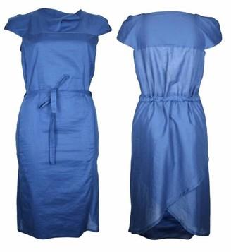 Format Inga Dress - black / S