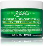 Kiehl's Women's Pollutant Purifying Masque 100ml