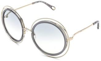Chloé Women's Carlina 58Mm Sunglasses