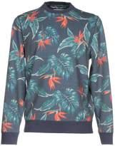 Eleven Paris Sweatshirts - Item 12048983