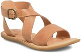 Thumbnail for your product : Børn Lucia Sandal