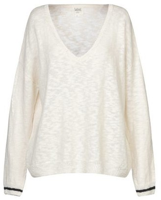 Swildens Sweater
