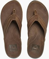 Reef Men's J-Bay Iii Flip-Flop