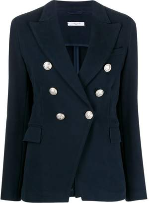 1901 Circolo military blazer