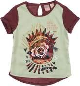 Scotch R'Belle T-shirts - Item 37960331