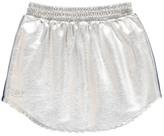Zadig & Voltaire Sale - Kate Iridescent Fleece Skirt