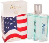 American Beauty American Dream Eau De Toilette Spray for Men (3.4 oz/100 ml)