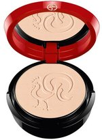 Giorgio Armani Limited Edition Chinese New Year Highlighting Palette