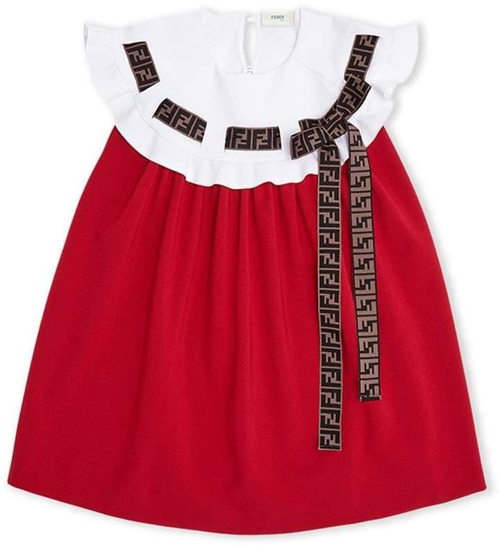 de47714c Fendi Kids' Clothes - ShopStyle