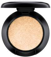 M·A·C Mac Dazzleshadow Eyeshadow