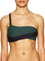 Prism Barcelona Bikini Top