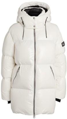 Mackage Kendra Down-Filled Jacket
