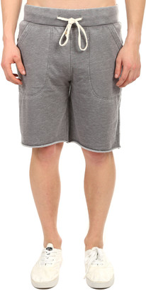 Alternative Apparel Nickel Alternative Victory Short