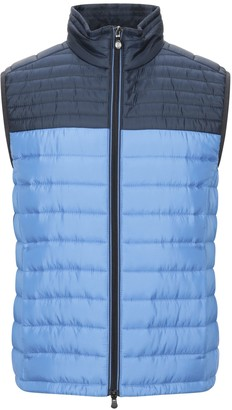 HUGO BOSS Synthetic Down Jackets