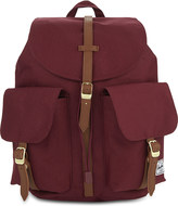 Herschel Dawson nylon backpack
