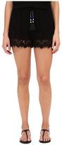 Young Fabulous & Broke Kaylie Shorts