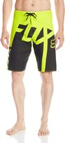 Fox Racing Men's Gator Boardshort