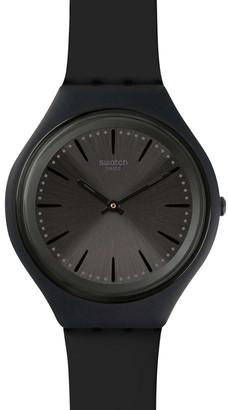Swatch Skinclass Watch