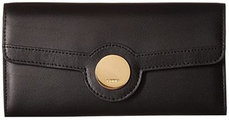 Lodis Rodeo RFID Luna Clutch Wallet