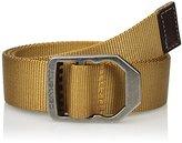 Carhartt Men's Outdoorsman Belt