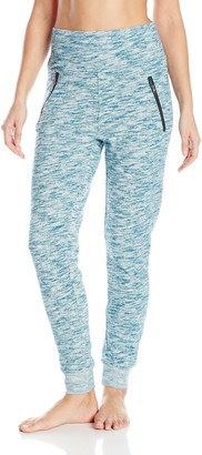 Honeydew Intimates Women's Sweater Weather Terry Lounge Pant