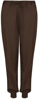 Nooki Design Jessy Trousers Olive