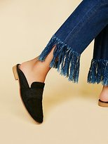 At Ease Loafer by FP Collection at Free People