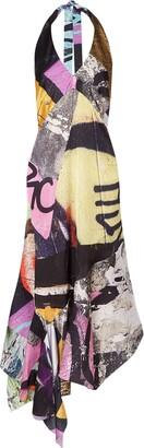 Marques Almeida 3/4 length dresses