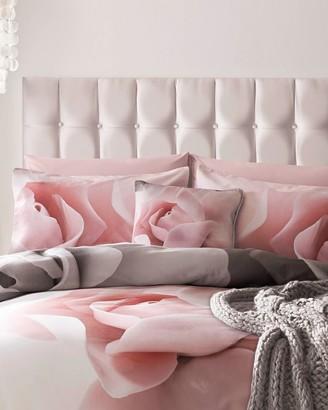 Ted Baker Porcelain Rose Pillowcase Pair