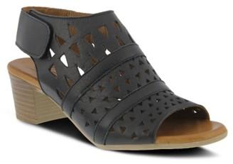 Spring Step Dorotha Sandal