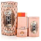 Benefit Cosmetics Fine One One 0.28 oz