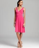 T Tahari Kendall Dress
