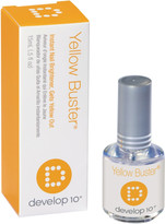 Ulta Develop 10 Yellow Buster Instant Nail Brightener