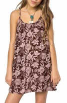 O'Neill Girl's Otis Tank Dress