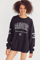Junk Food Clothing Raiders Crew-Neck Sweatshirt