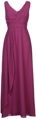 HOPE COLLECTION Long dresses