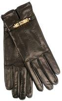 Moschino Gloves