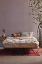 Urban Outfitters Mikko Bed